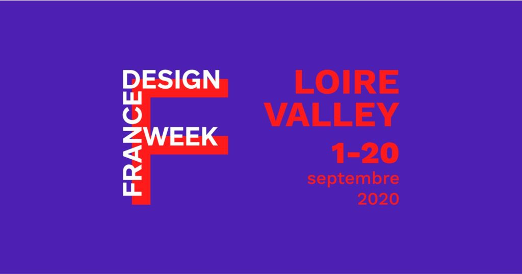 France_Design_Week-Loire-Valley_2